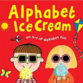 alphabet icecream thumb