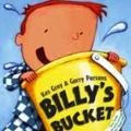 biillys bucket web