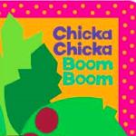 chicka chicka thumb