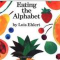 eating the alphabetthumb