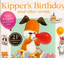 kippers-birthday thumb