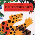 leopards drum thumb