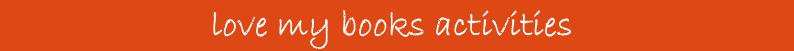 lovemybooksactivitiesorangecentre