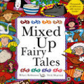 mixed up fairy tales thumb