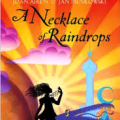 necklace of raindrops thumb