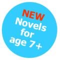 novels  bigy