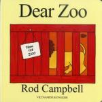 dear zoo lge