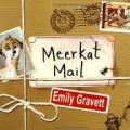 meerkat mail thumb