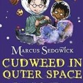 cudweed in space thumb