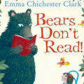 bears dont read_thumb