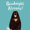 goodnight already_thumb