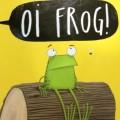 oi frog_thumb