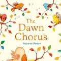 the dawn chorus_thumb