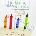the-day-the-crayons-quit_thumb