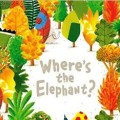 wheres the elephant_thumb