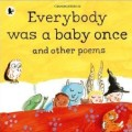 everybody was a baby