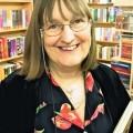 marilyn Brocklehurst