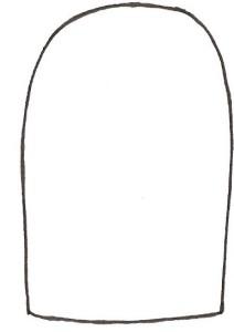 finger puppet1