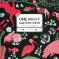 one night thumb