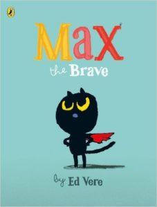 max_the_brave