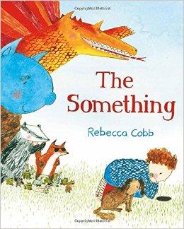 the_something